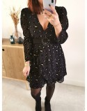 Robes / Tuniques